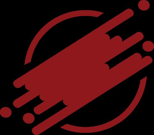 icon-cbtd