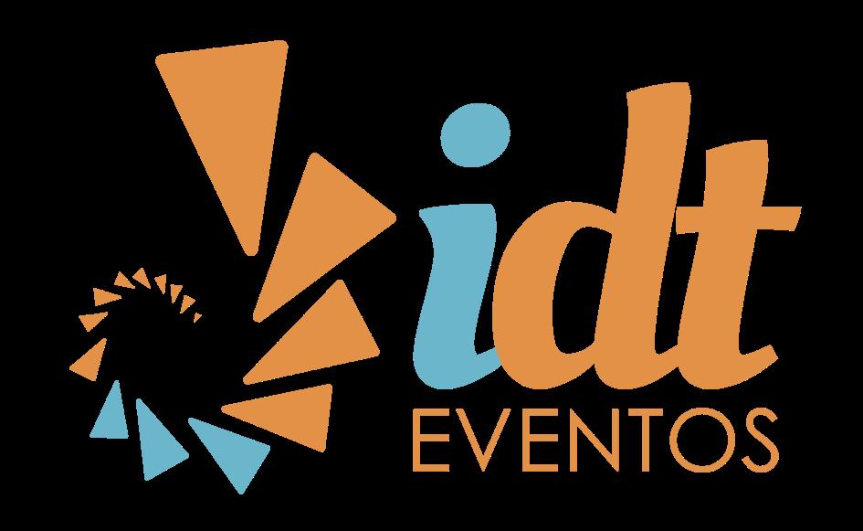 logo-idt