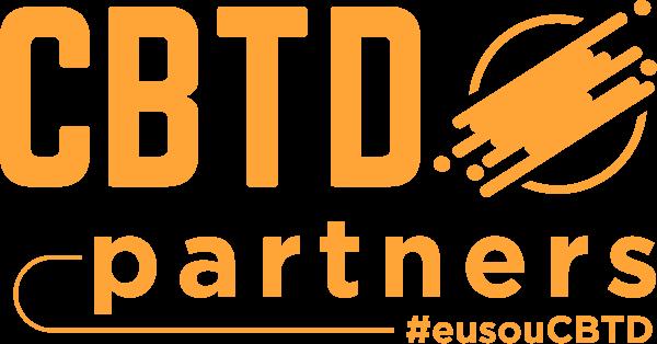 Logo CBTD Partners