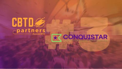 CBTD Partners #3