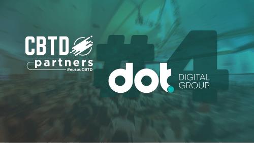 CBTD Partners #4