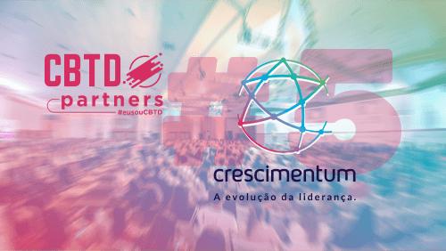 CBTD Partners #5