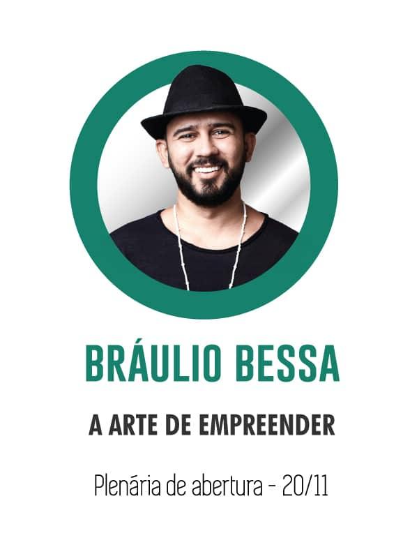 Braúlio Bessa