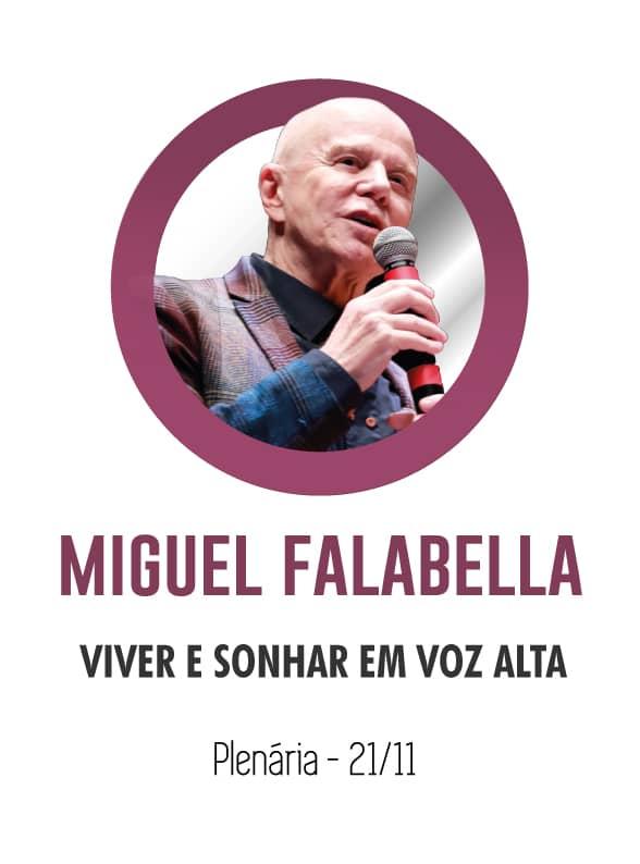 Miguel Falabella