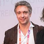 Alexandre Santille