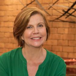 Andréa Krug