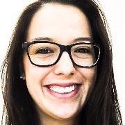 Fabiana Saito