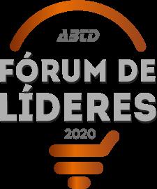 logo-forum-de-lideres-2020