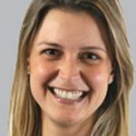 Luciana Armond Guimarães