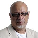 Luiz Felipe Pondé