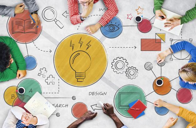 O Futuro na Experiência de Aprendizagem: do design à execução