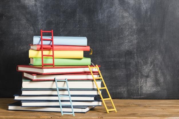 LIFELONG LEARNING: Por ações integradas na aprendizagem