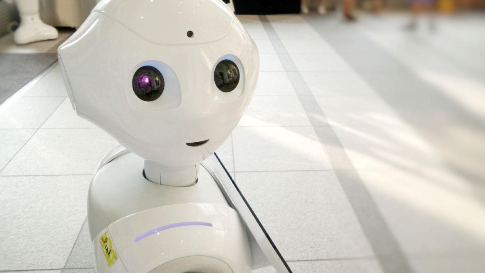 As redes e a Inteligência Artificial impactam a forma de aprender?
