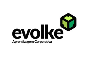 Evolke Aprendizagem Corporativa