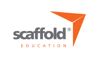 SCAFFOLD EDUCATION