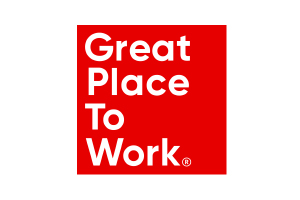 GPTW - Great Place to Work
