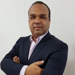 Alexander Ferreira Pires
