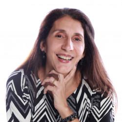 Simone Kabariti Mattaraia