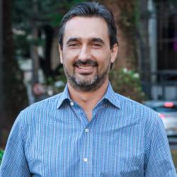 Daniel Spinelli