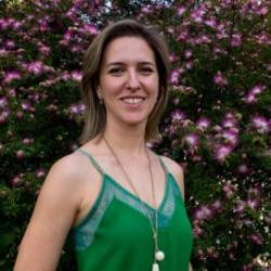 Vivian Cristina Rio Stella