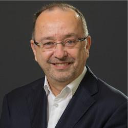 Armando Lourenzo