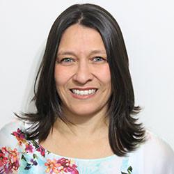Daniela Madalena Galhardo Curty
