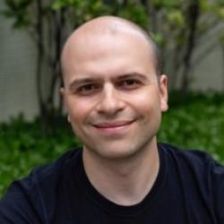 Leonardo Zagotta