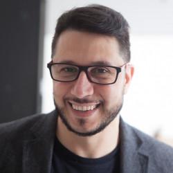 Marco Cesar Acras