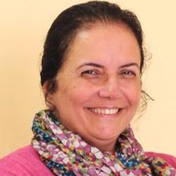 Monica Reis Berliner