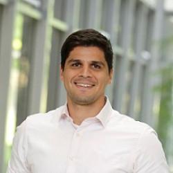 Guilherme Moliterno de Morais
