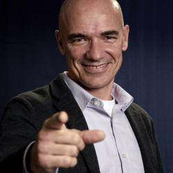 ALEXANDRE LACAVA FERREIRA