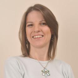 Regina Camargo