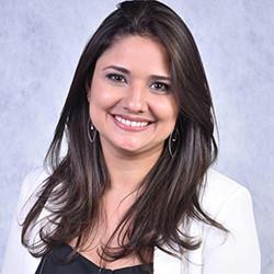 Poliana Abreu