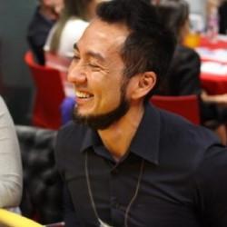 Flavio Yoshimura