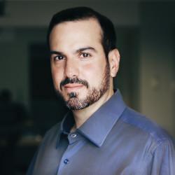 Renato Navas Ricardino