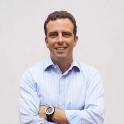 Jonas Duarte