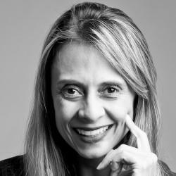 Lara Azevedo Mattos