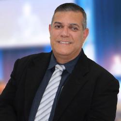 Adilson Martins da Silva